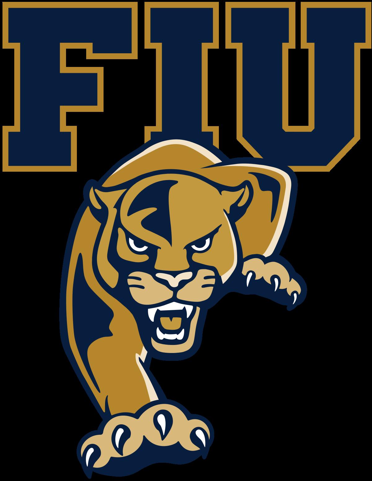 Trường Đại Học Florida International University – Miami, Florida, Mỹ