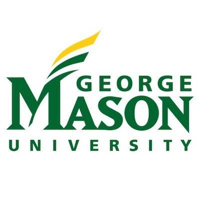 Trường Đại Học George Mason University – Fairfax, Virginia, Mỹ