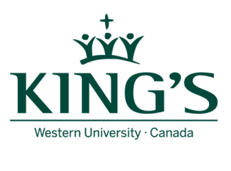 Trường đại học King's University College  –  Ontario, Canada