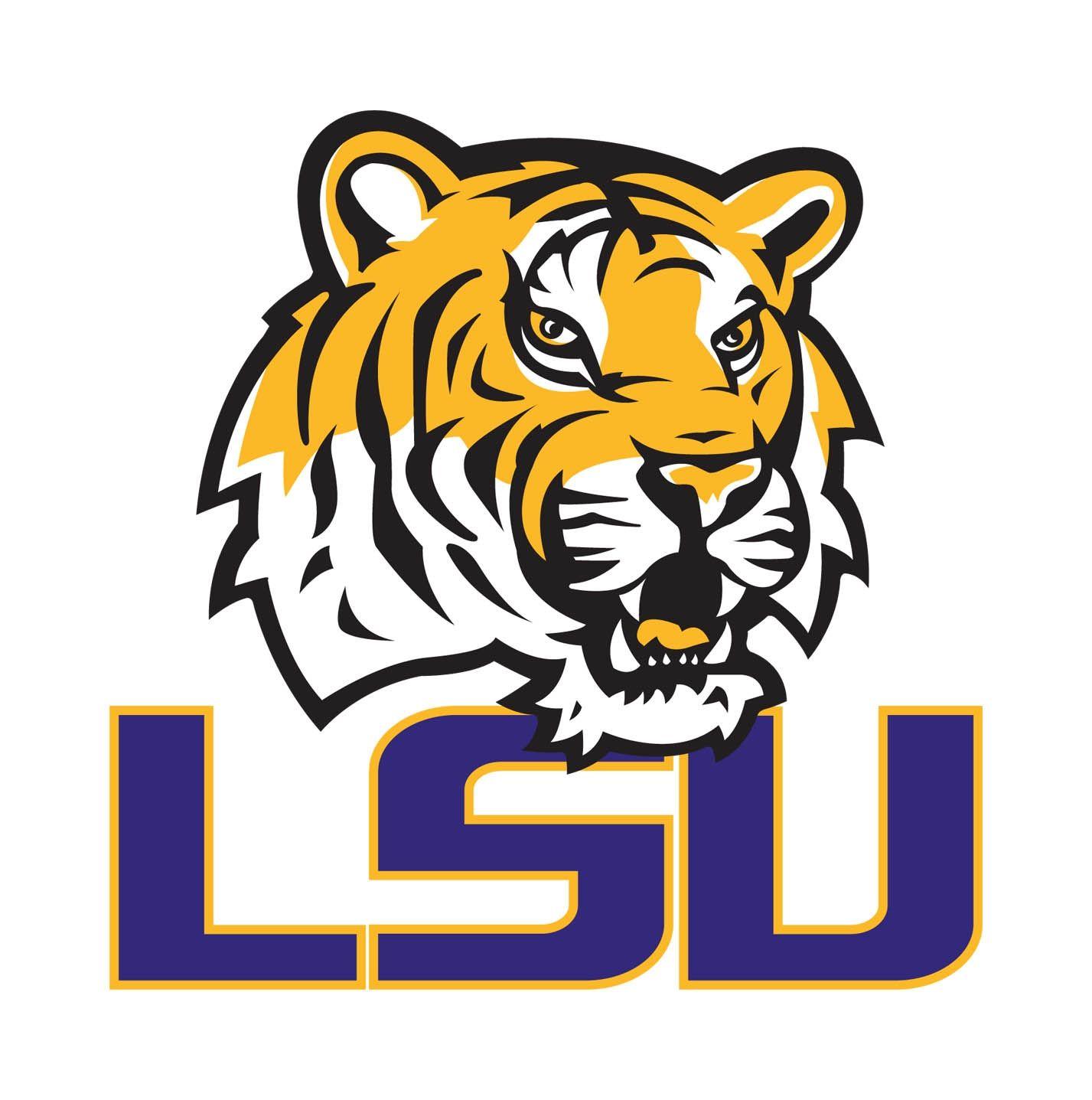 Trường Đại Học Louisiana State University – Baton Rouge, Louisiana, Mỹ