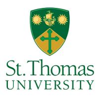 Trường đại học St.Thomas University –  New Brunswick, Canada