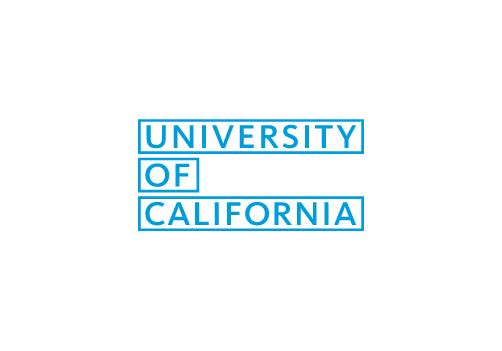 Trường đại học University of California, Irvine – California, Mỹ