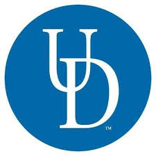 Trường đại học University of Delaware –Delaware, Mỹ