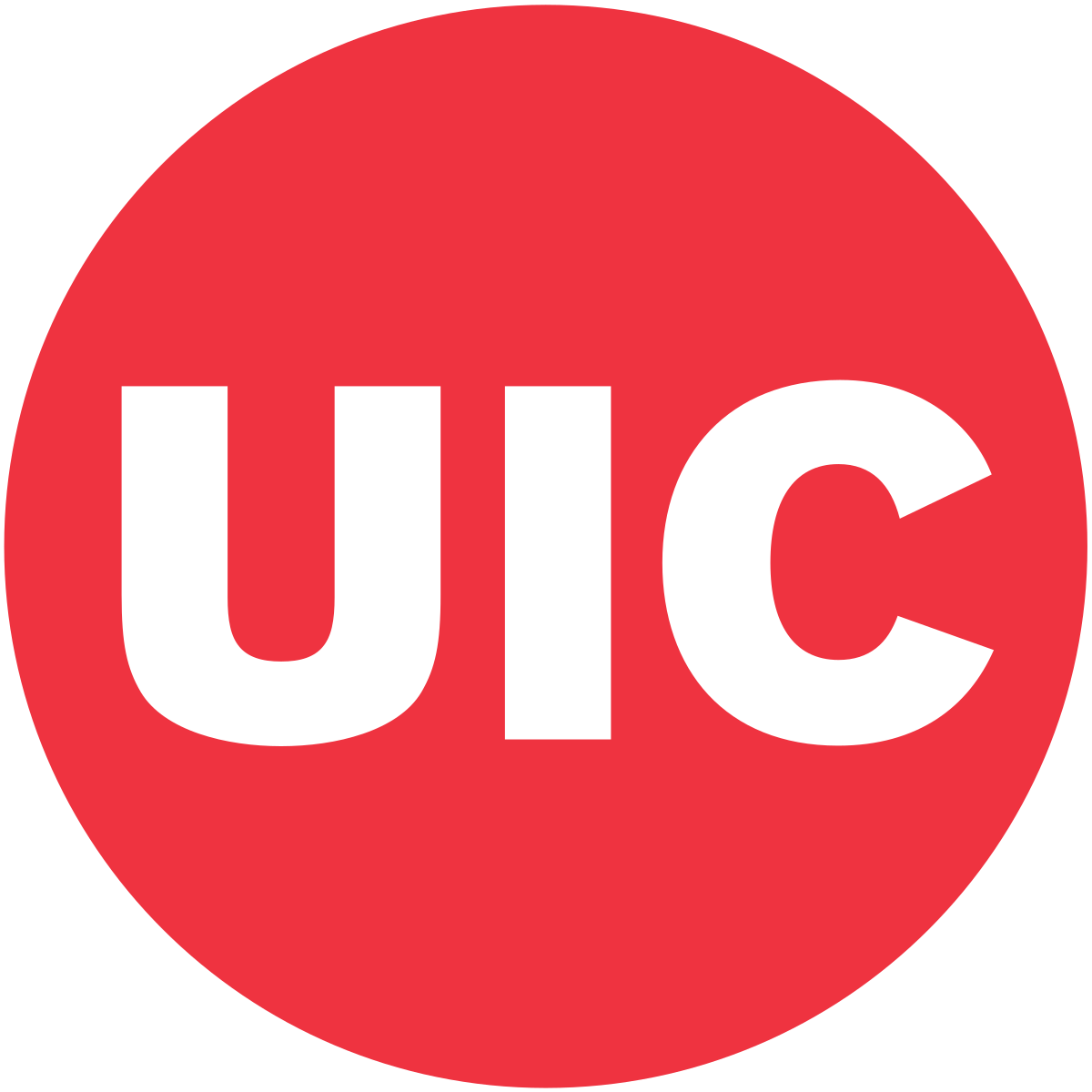 Trường Đại Học University of Illinois at Chicago – Chicago, Illinois, Mỹ
