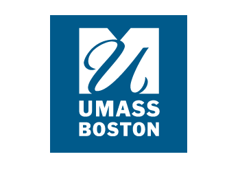 Trường đại học University of Massachusetts Boston – Massachusetts, Mỹ