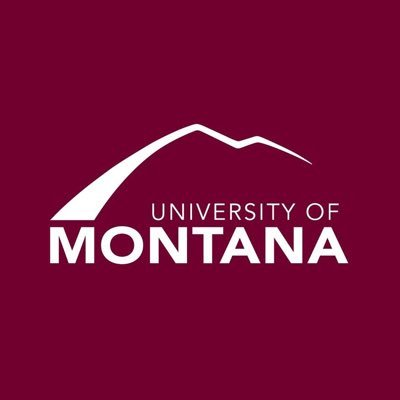 Trường Đại Học University of Montana – Missoula, Montana, Mỹ
