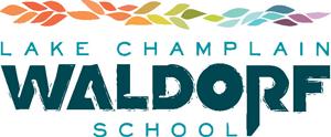 Vermont – Trường Trung Học Lake Champlain Waldorf School - USA