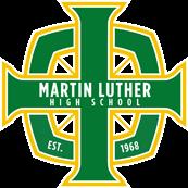 Wisconsin – Trường Trung Học Martin Lutheran High School - USA