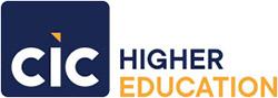 Trường Cao Đẳng Cambridge International College - Victoria, Úc