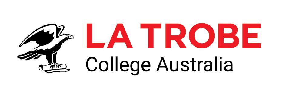 Trường Cao Đẳng La Trobe College Australia - Victoria, Úc
