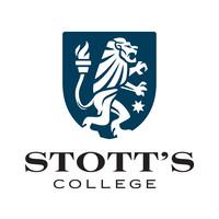 Trường Cao Đẳng Stott's College - Victoria, Úc