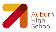 Trường Trung Học Auburn High School - Victoria, Úc