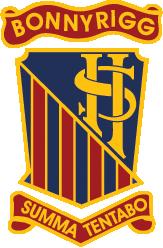Trường Trung Học Bonnyrigg High School - New South Wales, Úc