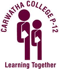 Trường Trung Học Carwatha College P-12 - Victoria, Úc