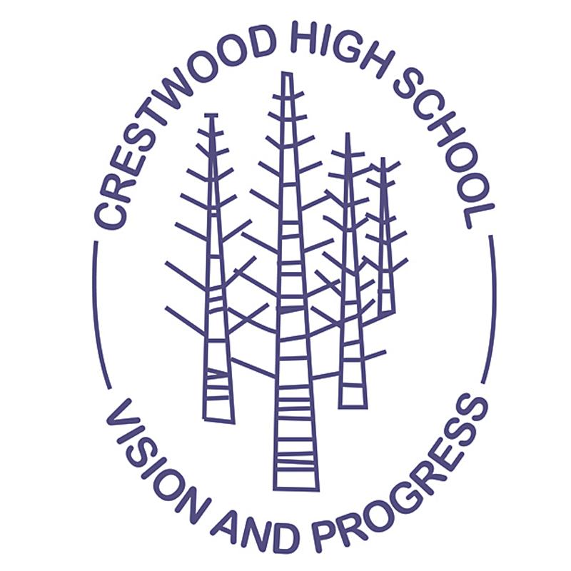 Trường Trung Học Crestwood High School - New South Wales, Úc