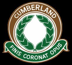 Trường Trung Học Cumberland High School - New South Wales, Úc