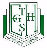 Trường Trung Học East Hills Girls Technology High School - New South Wales, Úc