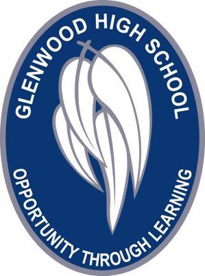 Trường Trung Học Glenwood High School - New South Wales, Úc