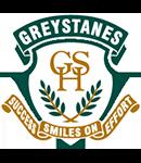Trường Trung Học Greystanes High School - New South Wales, Úc