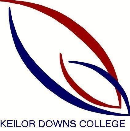 Trường Trung Học Keilor Downs College - Victoria, Úc
