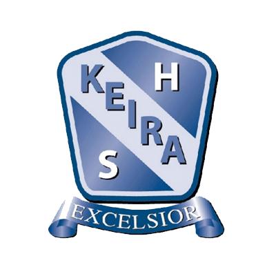 Trường Trung Học Keira High School - New South Wales, Úc