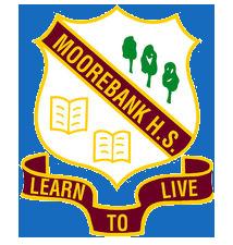 Trường Trung Học Moorebank High School - New South Wales, Úc