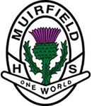 Trường Trung Học Muirfield High School - New South Wales, Úc