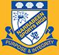 Trường Trung Học Narrabeen Sports High School - New South Wales, Úc