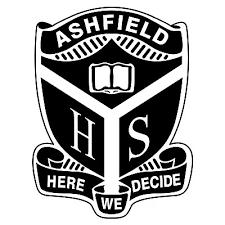 Trường Trung học Ashfield Boys High School - New South Wales, Úc