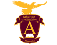 Trường Trung Học Atherton State High School - Queensland, Úc