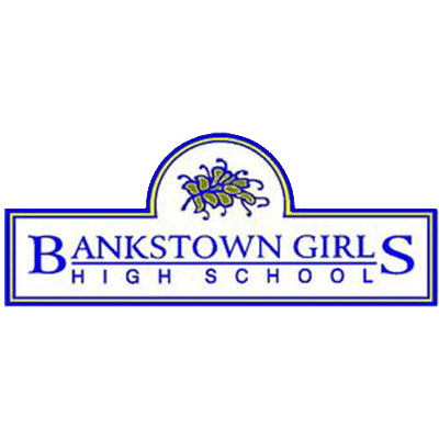 Trường Trung Học Bankstown Girls High School - New South Wales, Úc