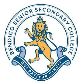 Trường Trung Học Bendigo Senior Secondary College - Victoria, Úc