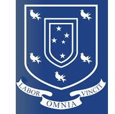 Trường Trung Học Birdwood High School - Southern Australia, Úc