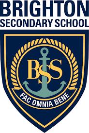 Trường Trung Học Brighton Secondary School - Southern Australia, Úc