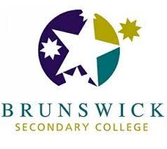 Trường Trung Học Brunswick Secondary College - Victoria, Úc