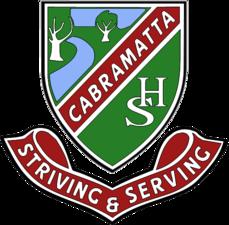 Trường Trung Học Cabarmatta High School - New South Wales, Úc