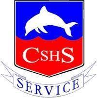 Trường Trung Học Carine Senior High School - Western Australia, Úc