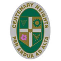 Trường Trung Học Centenary Heights State High School - Queensland, Úc