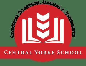 Trường Trung Học Central Yorke School - Southern Australia, Úc