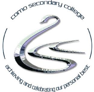 Trường Trung Học Como Secondary College - Western Australia, Úc
