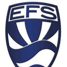 Trường Trung Học Eastern Fleurieu R-12 School - Southern Australia, Úc