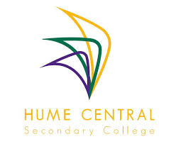 Trường Trung Học Hume Central Secondary College - Victoria, Úc