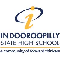Trường Trung Học Indooroopilly State High School - Queensland, Úc