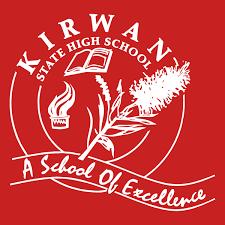 Trường Trung Học Kirwan State High School - Queensland, Úc
