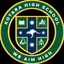 Trường Trung Học Kotara High School - New South Wales, Úc
