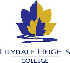 Trường Trung Học Lilydale Heights College, Victoria - Úc