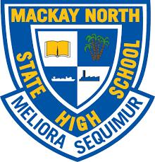 Trường Trung Học Mackay North State High School - Queensland, Úc