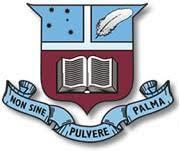 Trường Trung Học Maryborough State High School - Queensland, Úc
