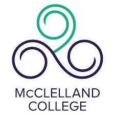 Trường Trung Học McClelland College - Victoria, Úc