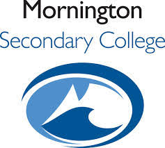 Trường Trung Học Mornington Secondary College -Victoria, Úc